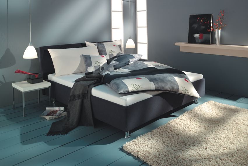betten schmidt wetzlar industriemeister giesserei stellenangebote. Black Bedroom Furniture Sets. Home Design Ideas