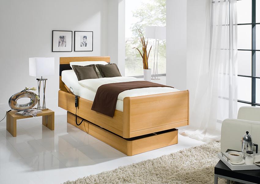 liegen m bel schmidt wetzlar. Black Bedroom Furniture Sets. Home Design Ideas