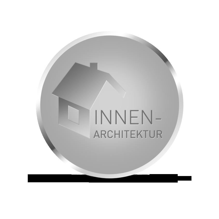 innen-architektur | möbel schmidt wetzlar, Innenarchitektur ideen