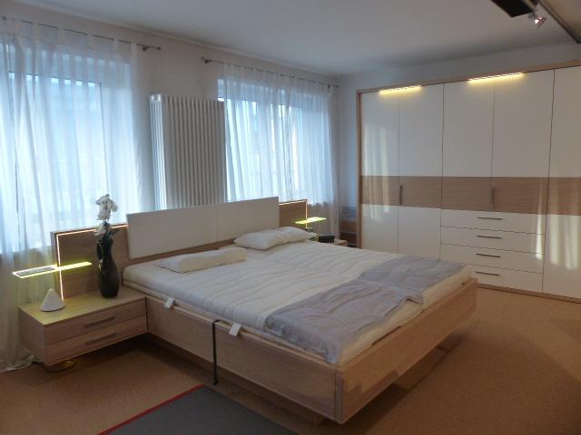 team 7 betten abverkauf team 7 nox bett 200x200 betten. Black Bedroom Furniture Sets. Home Design Ideas