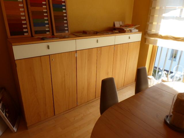 team 7 m bel reduziert g nstig kaufen b rozubeh r. Black Bedroom Furniture Sets. Home Design Ideas