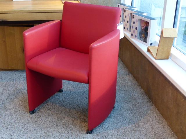 hartmann mbel reduziert gnstig kaufen trendy hartmann. Black Bedroom Furniture Sets. Home Design Ideas