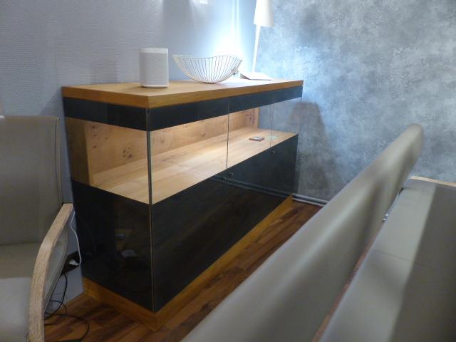 abverkauf bei m bel schmidt m bel schmidt wetzlar. Black Bedroom Furniture Sets. Home Design Ideas
