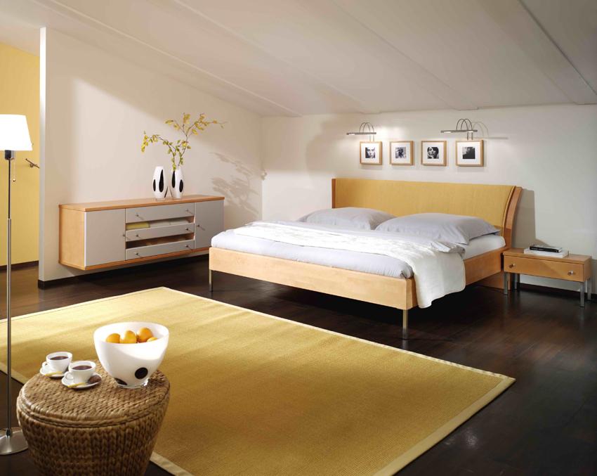 schlafen m bel schmidt wetzlar. Black Bedroom Furniture Sets. Home Design Ideas