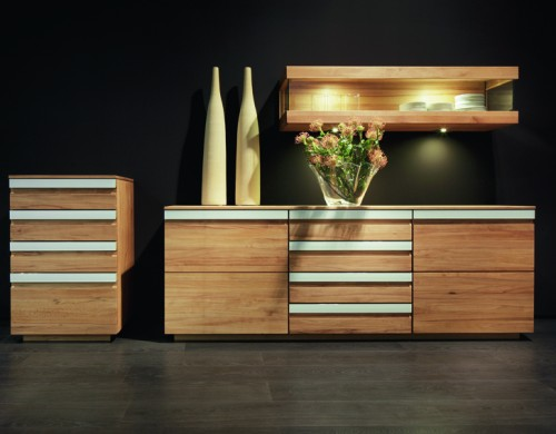 Cross_Sideboard_Kernbuche