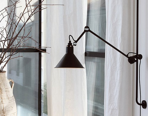 dcw-lampe-gras
