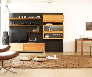 startseite m bel schmidt wetzlar. Black Bedroom Furniture Sets. Home Design Ideas